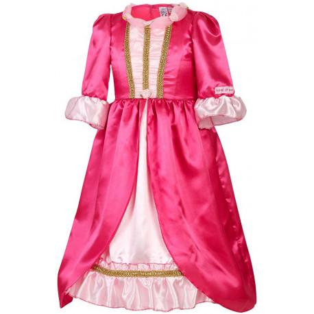 robe de princesse glamour 'Marilyn' (3-4 ans)